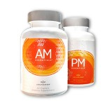 am-pm-essentials-400