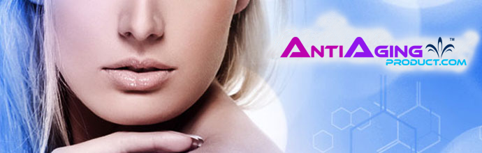 anti-aging-company-banner1-new